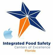 Food Safety Southeast App for iOS