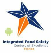 Food Safety Southeast App for Android